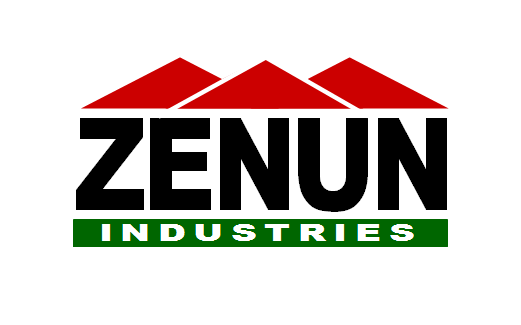 Zenun Industries